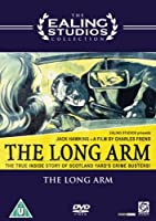 The Long Arm
