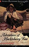 Adventures of Huck Finn (1580495834) by Twain, Mark