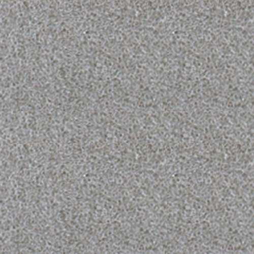 "Gray Automotive Carpet Yard 40"" Wide front-269022"
