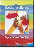 img - for Poeta N o Tem Fim, O book / textbook / text book