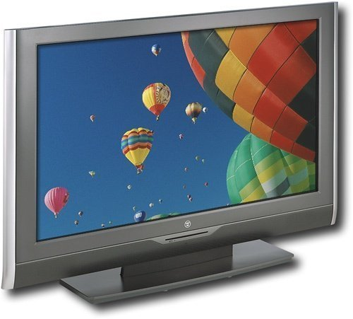 Hdtv Discount Westinghouse Ltv 40w1 Hdc 40 Lcd Tv With Built In