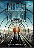Atlas Shrugged Part 3