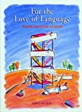For the Love of Language: Poetry for Every Learner