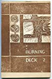 img - for Burning Deck 2 book / textbook / text book