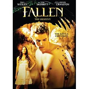 Fallen The Destiny 2006 DVDRip XviD VoMiT www.movie.ashookfilm.org دانلود فیلم با لینک مستقیم