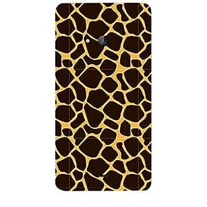 Skin4gadgets ANIMAL PATTERN 20 Phone Skin for LUMIA 540