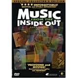 Music From the Inside Out ~ Musicians of The...
