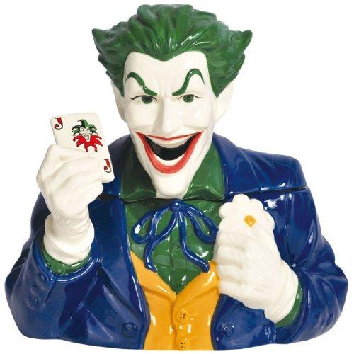 dc-comics-the-joker-11-inch-ceramic-tarro-de-galletas