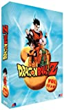 echange, troc Dragon Ball Z - Coffret - Volumes 55 à 61