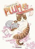 """Afficher """"Plum, un amour de chat n° 9"""""""