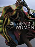Celebrating Women