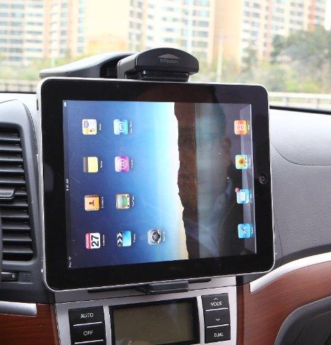 BitBay iPad(第3世代)iPad iPad2 タブレット車載ホルダー P850
