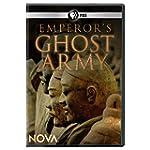 NOVA - Emperor's Ghost Army