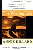 The Writing Life (0060919884) by Dillard, Annie