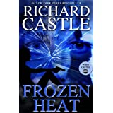 Frozen Heat (Nikki Heat)by Richard Castle
