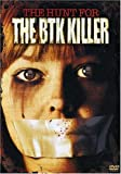 The Hunt for the BTK Killer (Bilingual) [Import]