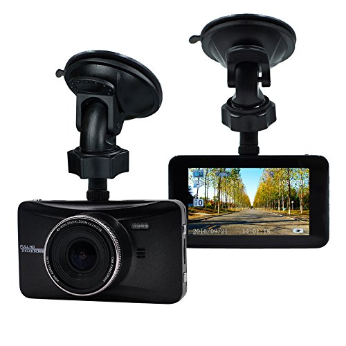 oldsharkr-full-hd-dash-cam-3-lcd-1080p-170-degree-wide-angle-in-car-camera-with-night-vision-g-senso