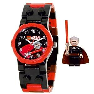 Uhren armbanduhren