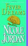 Fever Dreams (0345467876) by Jordan, Nicole