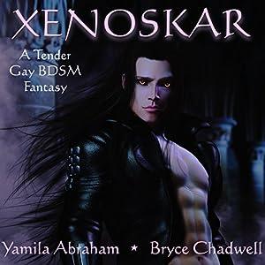 Xenoskar Audiobook
