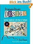 Domain-Driven Design: Tackling Comple...