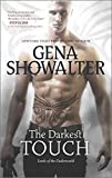 The Darkest Touch (Lords of the Underworld)