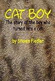 Cat Boy