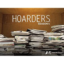 Hoarders Season 4
