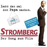 Lass das mal den Papa machen - Der Song zum Film (Instrumentale Big Band Version zum Mitsingen)
