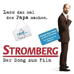 Lass das mal den Papa machen - Der Song zum Film