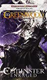 Elminster Enraged: The Sage of Shadowdale, Book III