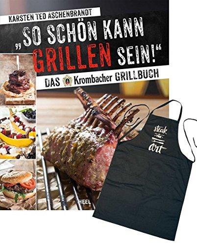 so-schon-kann-grillen-sein-das-krombacher-grillbuch-set-buch-grillschurze