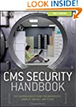CMS Security Handbook: The Comprehens...