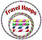 PRO Hula Hoops -