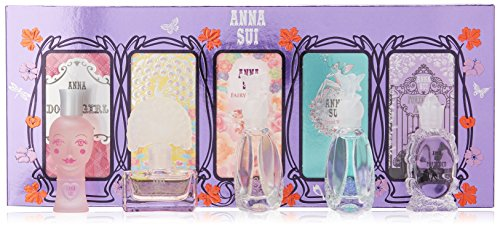 anna-sui-fragrance-gift-collection-miniature