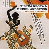 White Horses - Tierra Negra & Muriel Ander...
