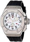 Swiss Legend - SL-10541-02