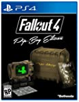 Fallout 4 - PlayStation 4 Collector's...