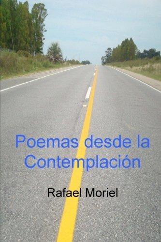 Poemas Desde la Contemplación