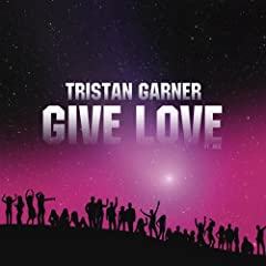 Give Love (Arias Radio Edit)