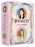 水川あさみ DVD 「夢をかなえるゾウ DVD-BOX 女の幸せ編」