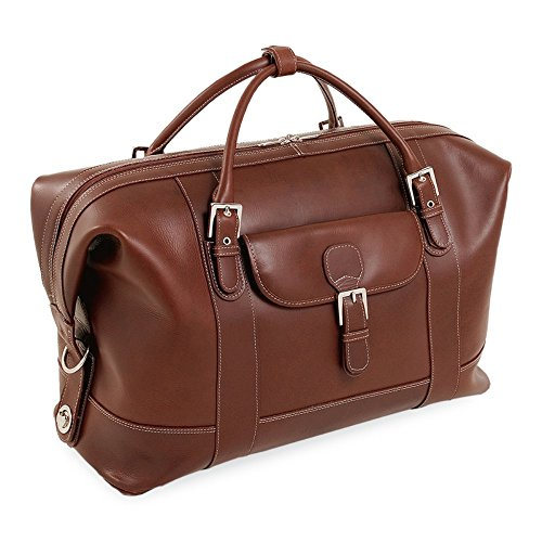 siamod-amore-leather-duffel-bag-cognac