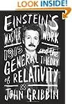 Einstein's Masterwork: 1915 and the G...