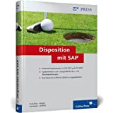 "Disposition mit SAP (SAP PRESS)von ""Ferenc Guly�ssy"""