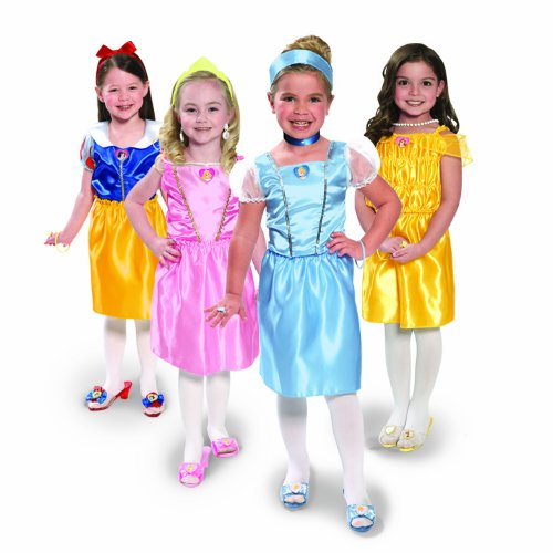 Disney Princesses Games Dress up Disney Princess Dress up