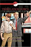 img - for Tribulation Force Graphic Novel (Book 2, Volume 2) book / textbook / text book