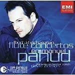 Ibert / Khatchaturian : Concertos pou...