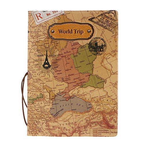 accesorios-viaje-fundas-pasaporte-caja-sostenedor-cubierta-organizador-protector-cartera-tarjetas-id
