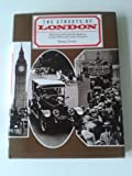 The Streets of London (0907516203) by White, Charles