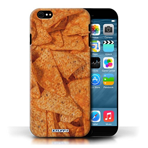 custodia-cover-rigide-prottetiva-stuff4-stampata-con-il-disegno-spuntini-per-apple-iphone-6-doritos
